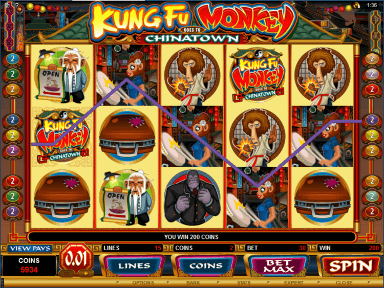 Fruit slot machine apk