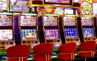 Play Online Aristocrat Pokies in New Zealand on Poker Machine  and Win Real Money with no Deposit Bonus