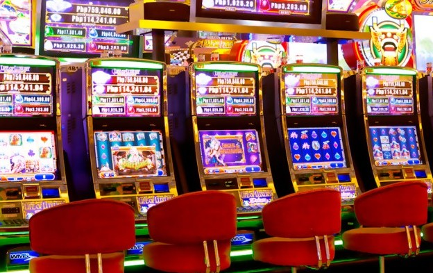 Poker Machine and Win Real Money with no Deposit Bonus